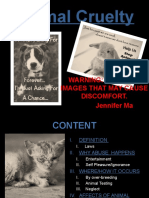 jmapresentation-130711082936-phpapp01.pptx