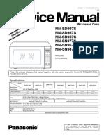 NN-SD997S_SD987S_SD967S_SN977S_SN957S_SN947S (sm-PHAMOS0701005A1).pdf
