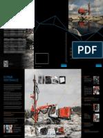 Ranger_DX_brochure_2015_spread.pdf