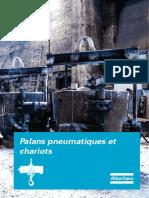 1450 03 Palans Pneumatiques Et Chariots Atlas Copco