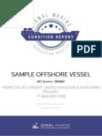 Offshore good