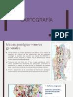 cartografia 1