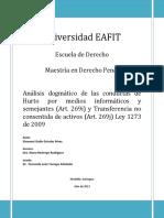 GrisalesPerez_GiovanniSaltin_2013.pdf
