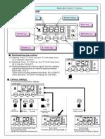 Mrsd Support Manual 1