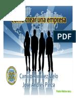 145174325-Como-crear-una-empresa.pdf