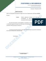 OFICIO Nº 002.docx