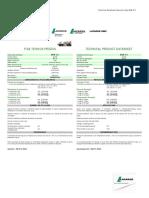 Rutiere_BCR.pdf