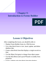 Forms_ppt