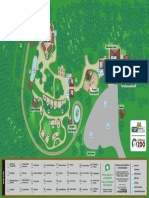 Zoo-Map_24x36_2018