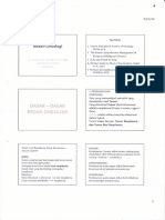 8.bedah onkologi (belum termasuk karsinoma kulit) dr. Handy.pdf