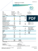 P-26293-COMESTIBLES INTEGRALES- BOLA DE NIEVE GALLETERA (120) LOTE I064190120- Jueves 07 de Marzo de 2019.pdf