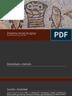 DOUTRINA SOCIAL DA IGREJA.pdf