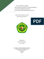 Aditya Chandra Foresta Riset Kelompok 1 Revisi 2