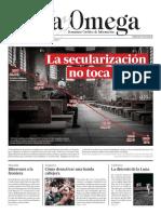 ALFA Y OMEGA - 18 Julio 2019.pdf