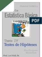 Apostila4 Test Hipot