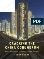 Cracking the China Conundrum _ Why Conventional Economic Wisdom is Wrong ( PDFDrive.com )