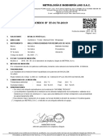 """Certificado Anillo 1.2"""""""