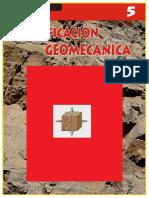 05 ZONIFICACIÓN GEOMECÁNICA.pdf