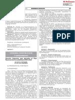 Decreto-Supremo-N-12-2018-VIVIENDA.pdf