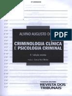 criminologia_clinica_psicologia_4.ed.pdf