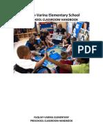 familyhandbook english