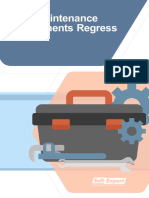 why-maintenance-departments-regress