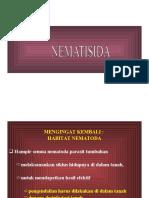 NEMATISIDA KULIAH S-1