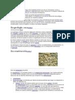piedra.docx