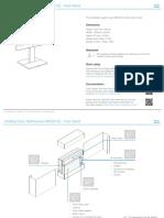 78-100143-01_mx300-g2-MANUAL DE INSTALACIÓN.pdf
