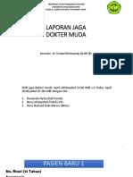 DK  PEMICU 4