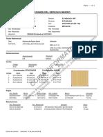 Document(26)