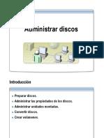 Administrar discos Windows 7(34).ppt