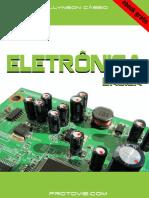 eBook Eletronica Basica Gratis V1