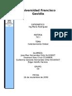 CARATULA 4.doc