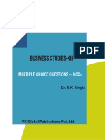 Mcqs Bs Xii...by Rksingla (1)