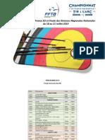 mandat_organisateur_finale_dr_d2_2019_1.pdf