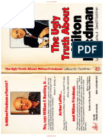 friedman.pdf