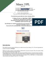 minox_35PL.pdf