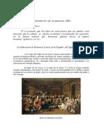 Y PORQUE ASÍ ACONTECIÓ ASÍ OS PAREZCA XL.pdf