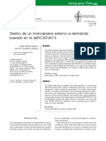 ib081e.pdf