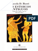 Los estoicos antiguos-Marcelo Boeri.pdf