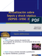 sepsis16-170304075303