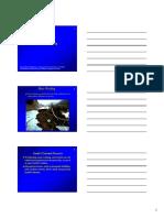 masswasting-handouts-color.pdf