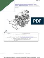 Repair Instructions - On Vehicle.pdf