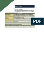 Download Technology on-Demand vs on-premises Tco Calculator.xls