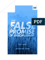 False Promise.pdf