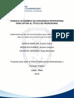 117. Trabajo de Suficiencia (Garcia Marlow, Morales Suarez y Valencia Yaranga)
