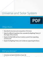 Lesson 1_Universe and Solar System_1.pdf