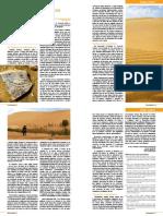 articulo_12.pdf