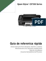 cx73__qr6.pdf